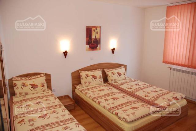 Vien Guest House4
