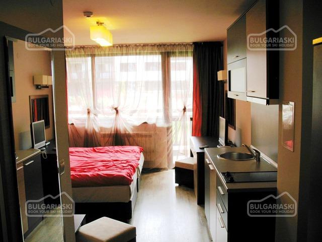 Alexander hotel11