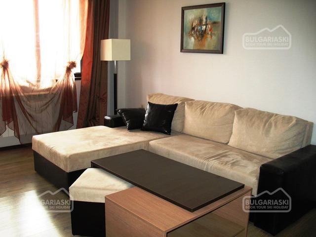 Alexander hotel12
