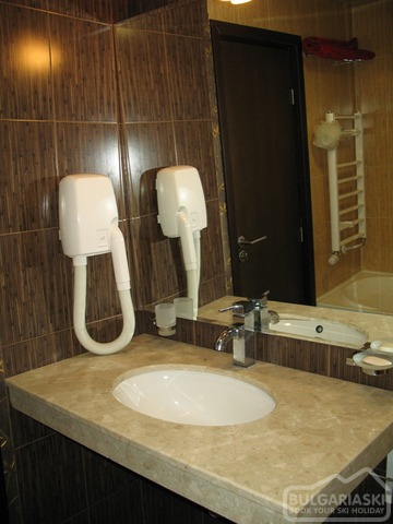 Alexander hotel13