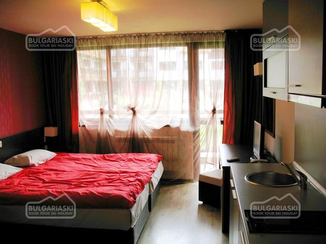 Alexander hotel16