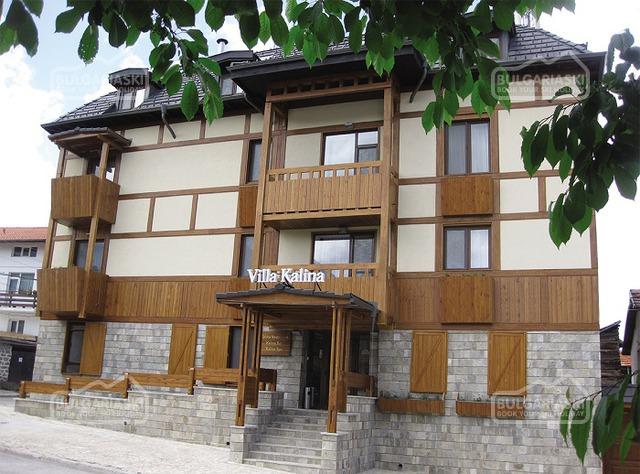 Villa Kalina1