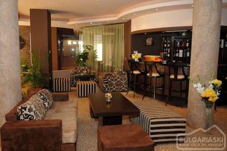 Maraya hotel4