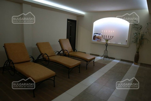 Zara Apart Complex30