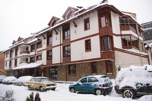 Friends Hotel4