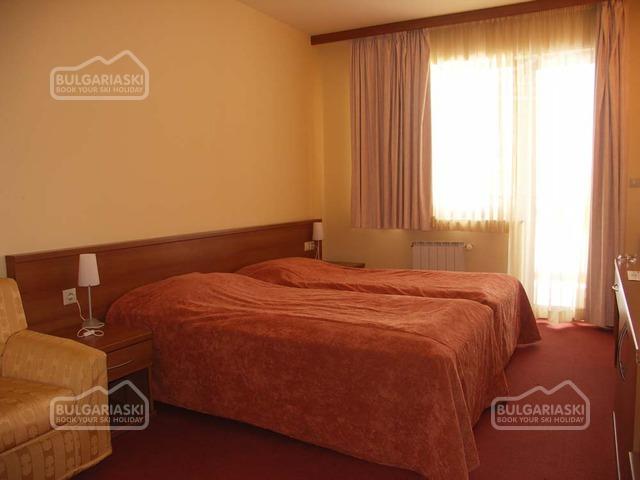 Strazhite Hotel5
