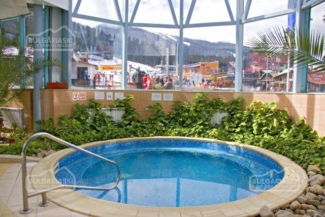Rila Hotel16