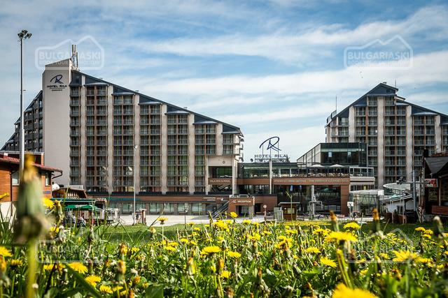 Rila Hotel3