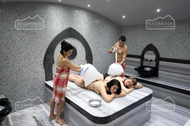 Samokov Hotel13