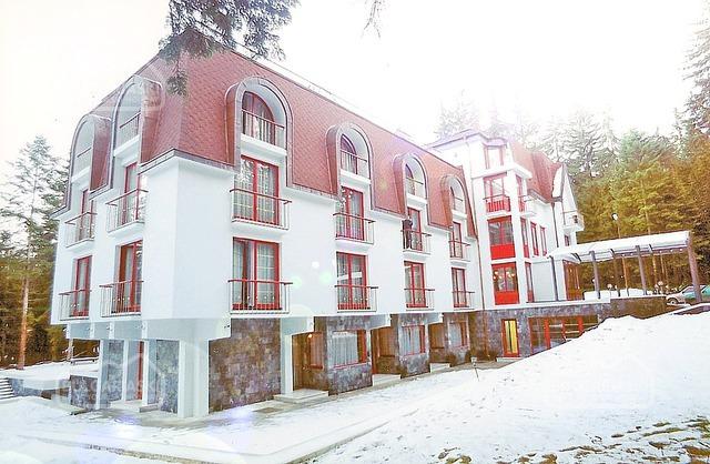 St. George Hotel2