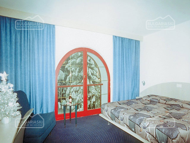 St. George Hotel6