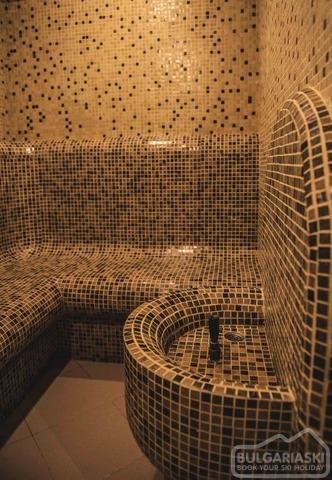 Breza Hotel13