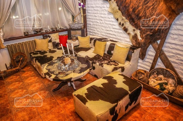Breza Hotel15