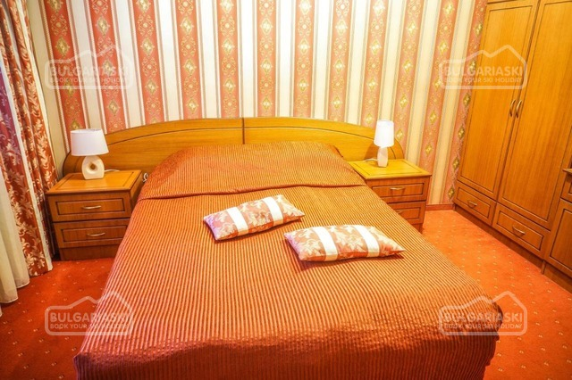 Breza Hotel18