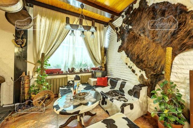 Breza Hotel3
