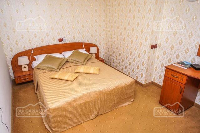 Breza Hotel22