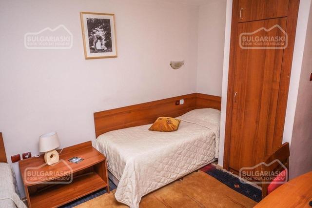 Breza Hotel27