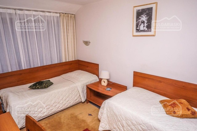 Breza Hotel29