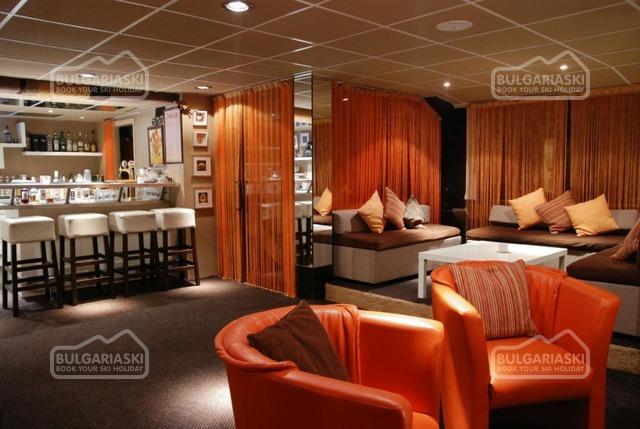 Breza Hotel5