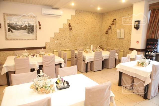 Moura Hotel14