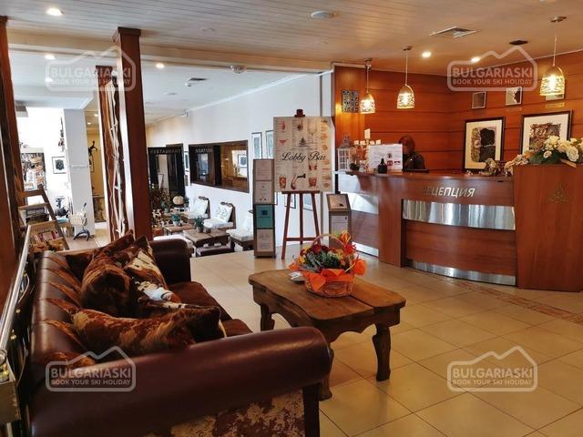Moura Hotel3