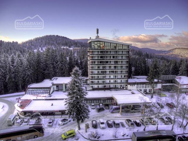 Murgavets Hotel2