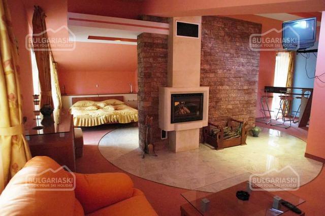 Elina Hotel12