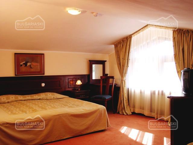 Elina Hotel14