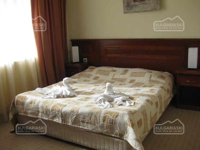 Elina Hotel6