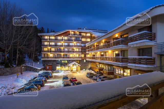 Perelik Hotel2