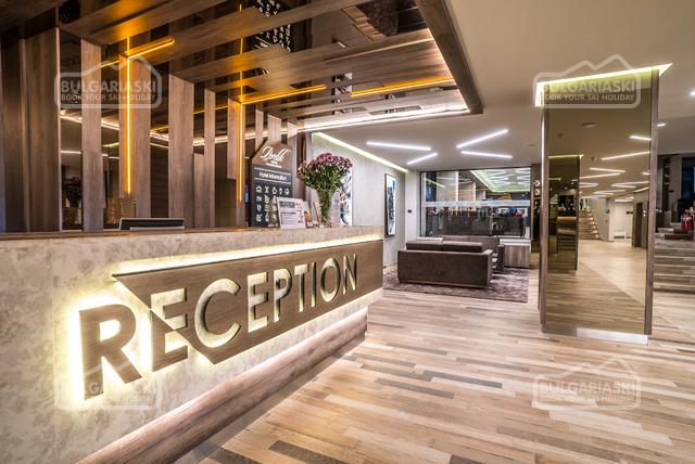 Perelik Hotel3