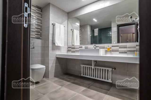Perelik Hotel9