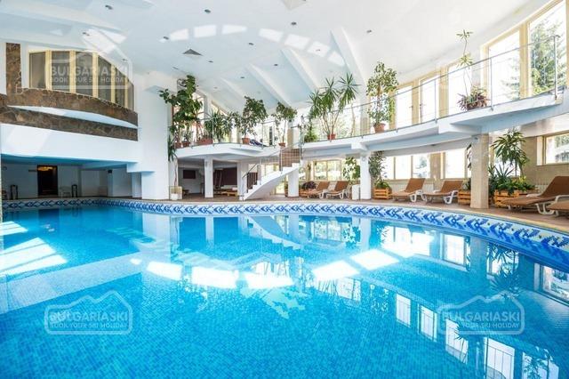Snejanka Hotel4