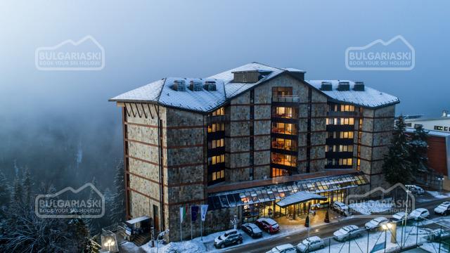 Orlovetz Hotel2
