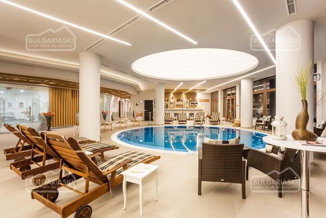 Orlovetz Hotel20