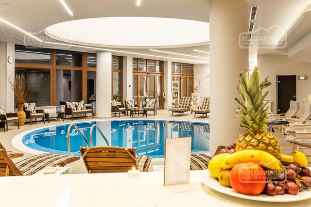 Orlovetz Hotel22