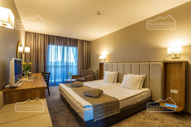 Orlovetz Hotel9