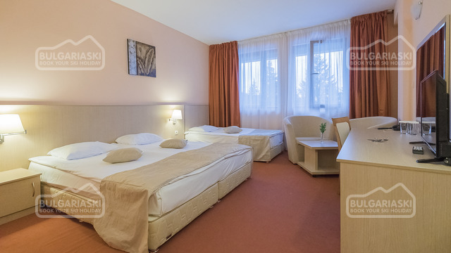 Orpheus Hotel16