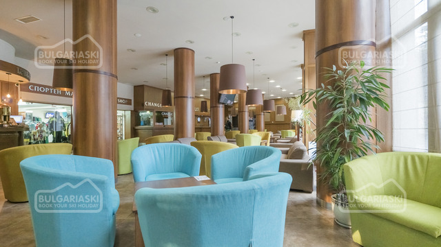 Orpheus Hotel7