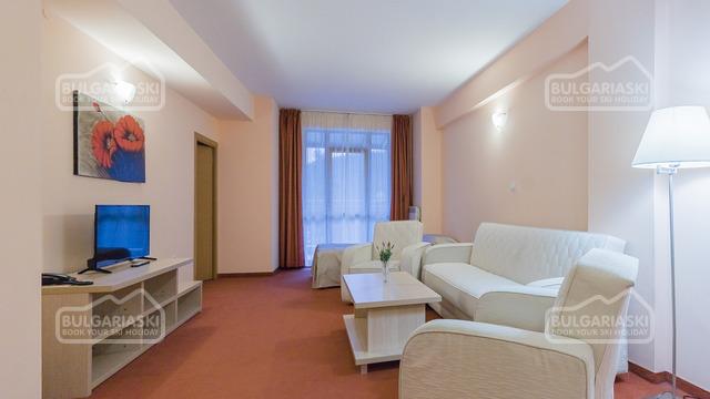 Orpheus Hotel9
