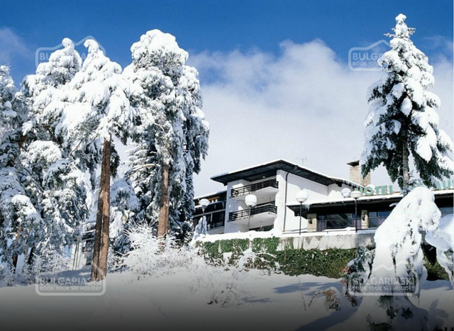 Bor-Edelweiss Hotels2