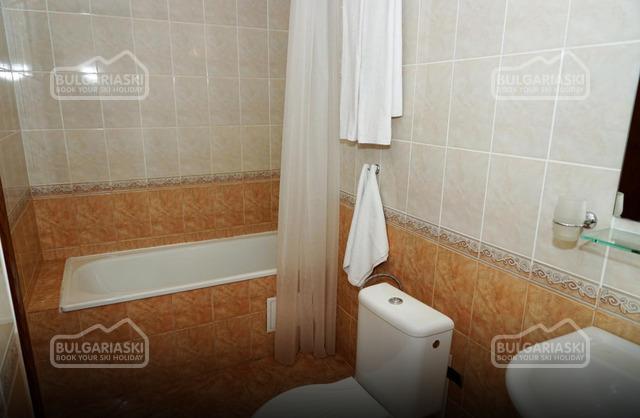 Bor-Edelweiss Hotels11