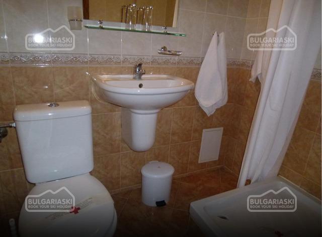 Bor-Edelweiss Hotels12