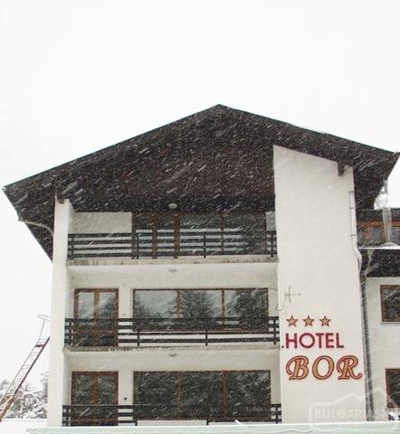 Bor-Edelweiss Hotels4