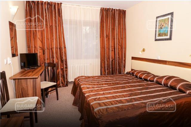 Bor-Edelweiss Hotels7
