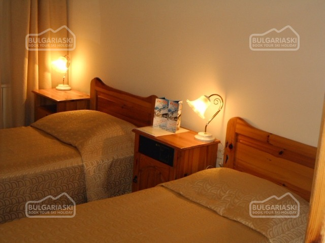 Bor-Edelweiss Hotels9