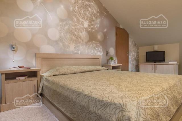 Residence Malina13