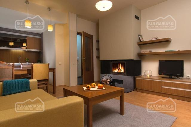 Residence Malina6