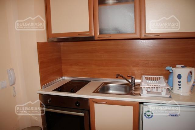 Flora apartments3