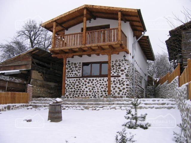 Villa Bella1
